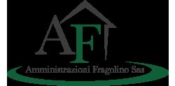 Amministrazioni Immobiliari Fragolino